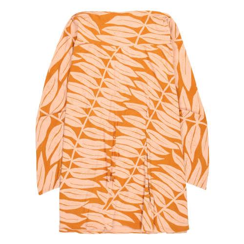 Main product image: Women's Kamala Midi Skirt
