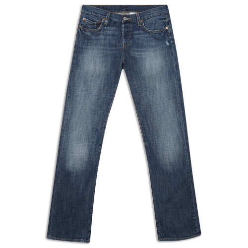Main product image: 501® Original Fit™ Jeans