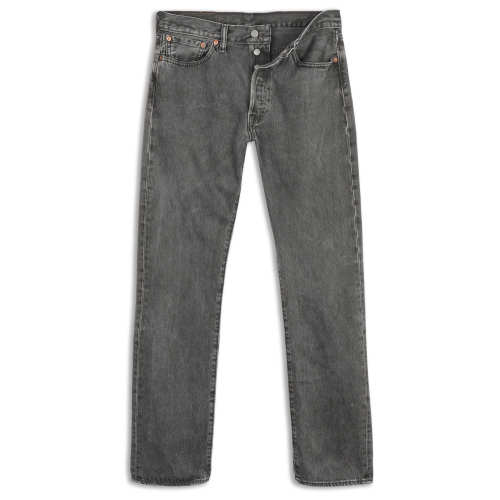 Main product image: 501® Original Fit Jeans