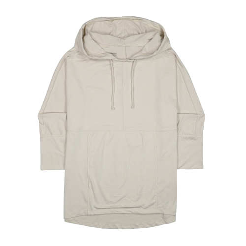 Main product image: Women's Seabrook Pullover Hoody