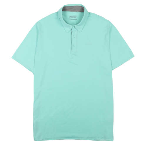 Main product image: Men's Cactusflats Polo