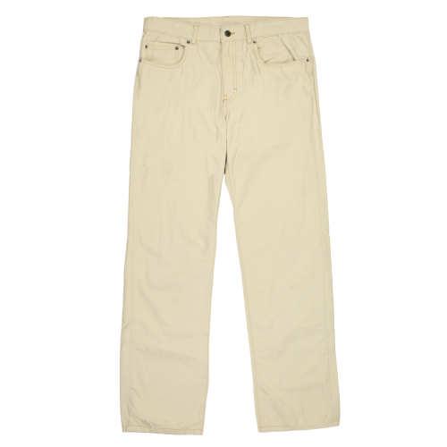 Main product image: Men's Guild Pants