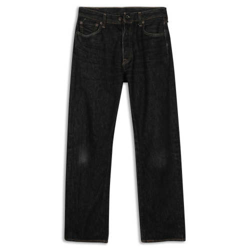 Main product image: 501® Original Shrink-to-Fit™ Men's Jeans