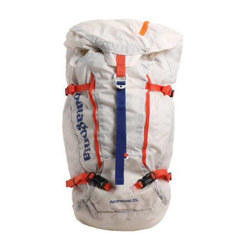 Main product image: Ascensionist Pack 35L