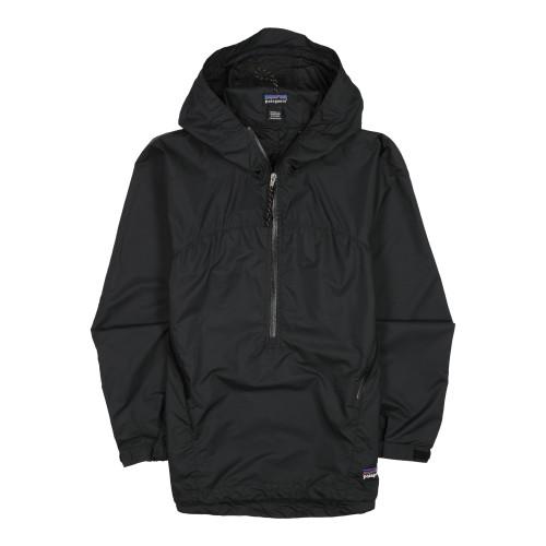 Main product image: Unisex Essenshell Pullover