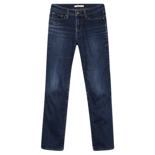 Main product image: 712 Slim Women's Jeans