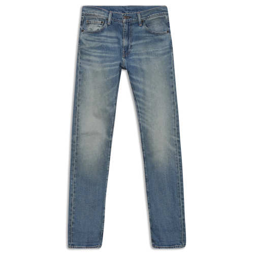 Main product image: 505™C Slim Fit Men's Jeans