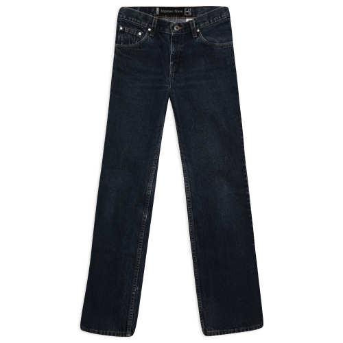 Main product image: SilverTab™ Maximum Flare Jeans