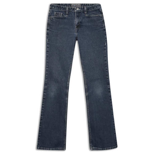 Main product image: SilverTab™ Maximum Flare Jeans