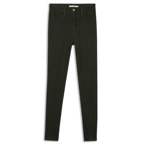 Main product image: 720 High Rise Super Skinny Colored Women's Jeans