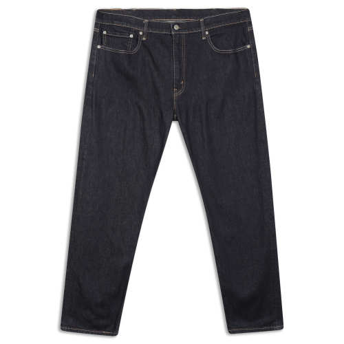 Main product image: 502™ Taper Fit Men's Jeans