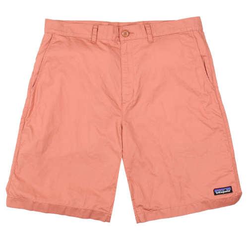 "Main product image: Men's Lightweight All-Wear Hemp Shorts - 10"""