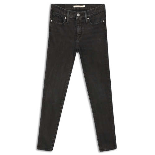Main product image: 311 Shaping Skinny Ankle Women's Jeans