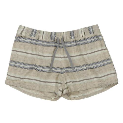 Main product image: Women's Island Hemp Baggies™ Shorts