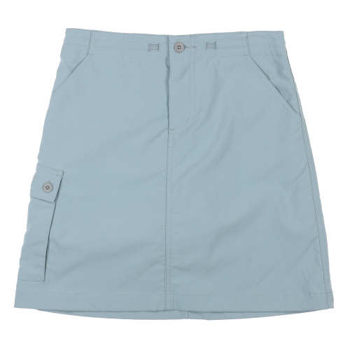 Main product image: Women's Inter-Continental Hideaway Skirt