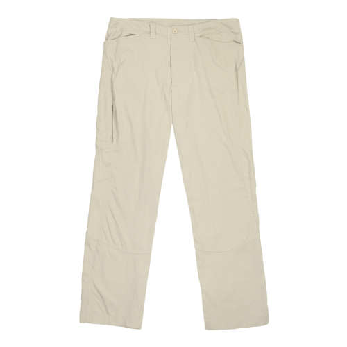 Main product image: Men's Stretch Jackalope Pants