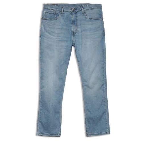 Main product image: 502™ Taper Fit Levi's® Flex Men's Jeans