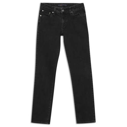 Main product image: Mid Rise Skinny Women's Jeans