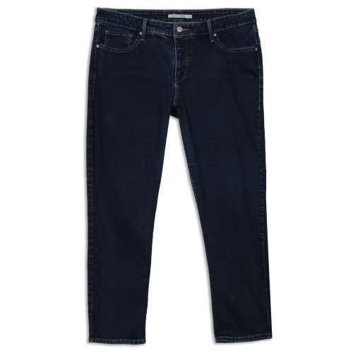 Main product image: 311 Shaping Skinny Women's Jeans (Plus Size)