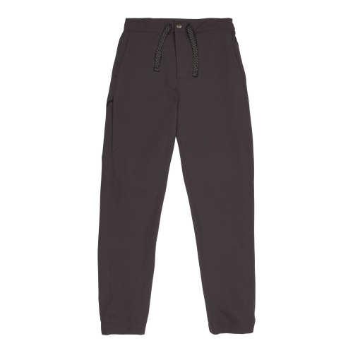 Main product image: Men's Skyline Traveler Pants