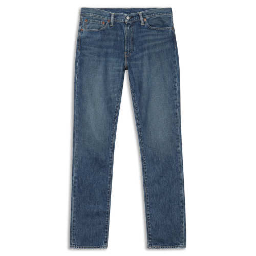 Main product image: Levi's® Made in the USA 511™ Slim Fit Men's Jeans