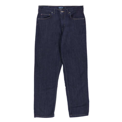 Main product image: Men's Performance Regular Fit Jeans - Short