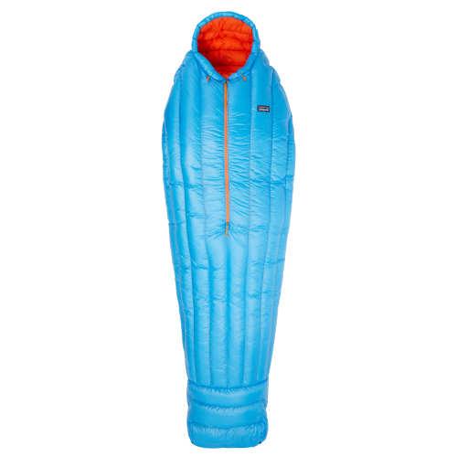 Main product image: 850 Down Sleeping Bag 30 F/-1 C - Regular