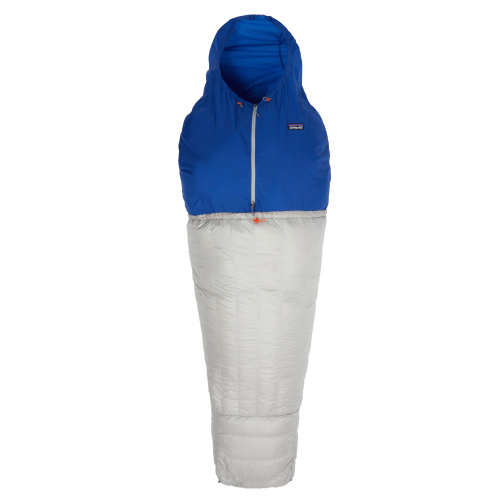Main product image: Hybrid Sleeping Bag - Short