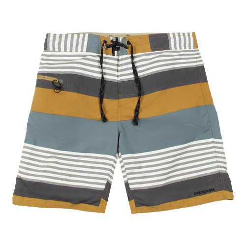 "Main product image: Men's Wavefarer® Boardshorts - 19"""