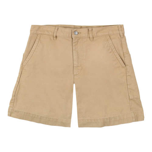 """Main product image: Men's Stand Up® Shorts - 7"""""""""""