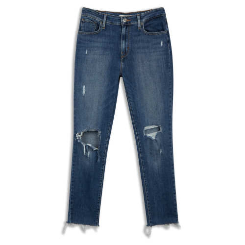 Main product image: 721 High Rise Skinny Women's Jeans
