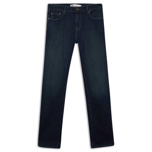 Main product image: 505™ Straight Leg Women's Jeans