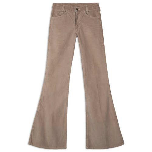 Main product image: 684™ Big Bells Corduroy Jeans