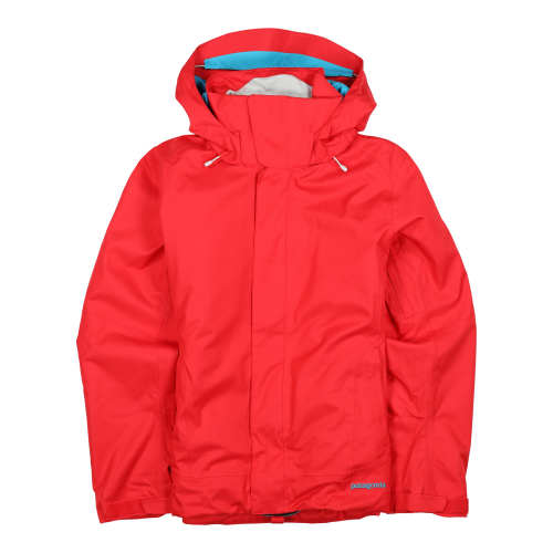 Main product image: Women's Insulated Snowbelle Jacket