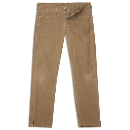 Main product image: 501® Original Fit™ Corduroy Jeans