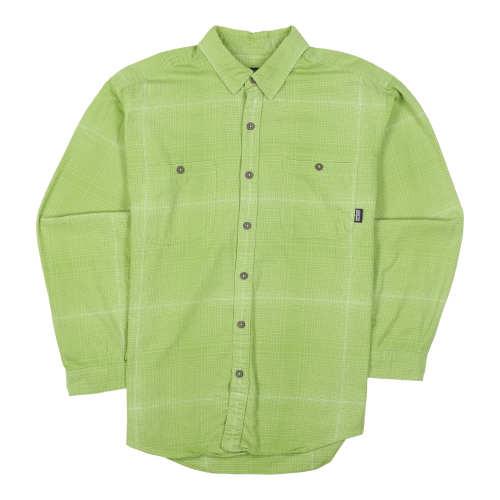 Main product image: Men's Pima Cotton Shirt