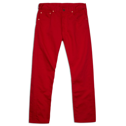 Main product image: 519™ BEDFORD PANT