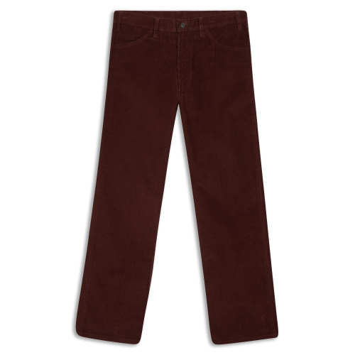 Main product image: 519™ Straight Fit Corduroy Jeans