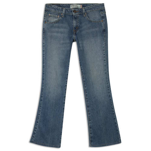 Main product image: 518™SUPERLOW BOOTCUT