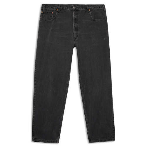 Main product image: 560™ Loose Men's Jeans