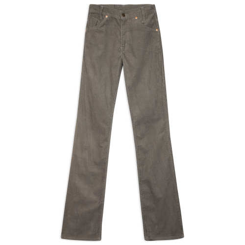 Main product image: 517™ Boot Cut Corduroy Jeans