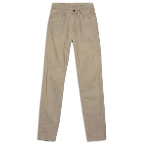 Main product image: Vintage 519™ Straight Fit Corduroy Jeans