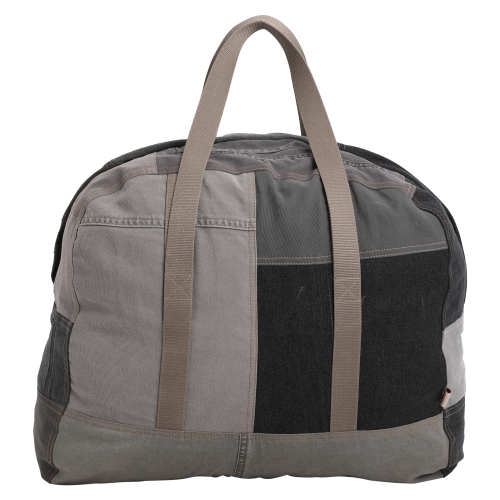 Main product image: ReCrafted Overnight Bag - Large
