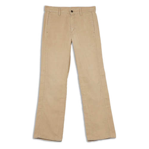 Main product image: Vintage 517™ Boot Cut Corduroy Jeans