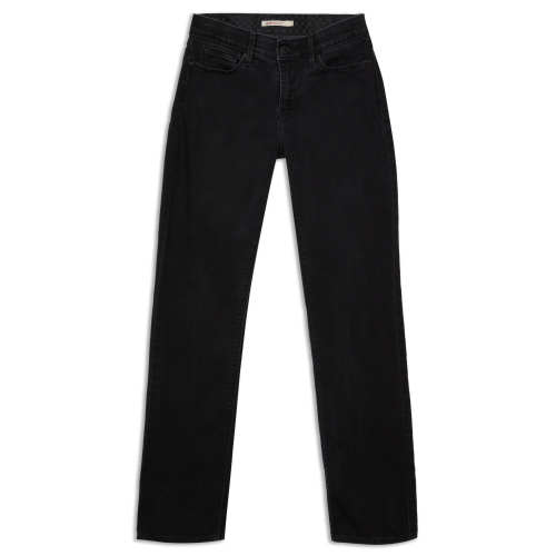 Main product image: 525™ Perfect Waist Straight Women's Jeans