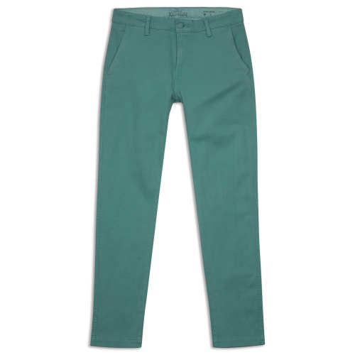 Main product image: SLIM CHINO