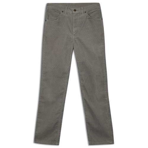 Main product image: 505™ Regular Fit Corduroy Jeans