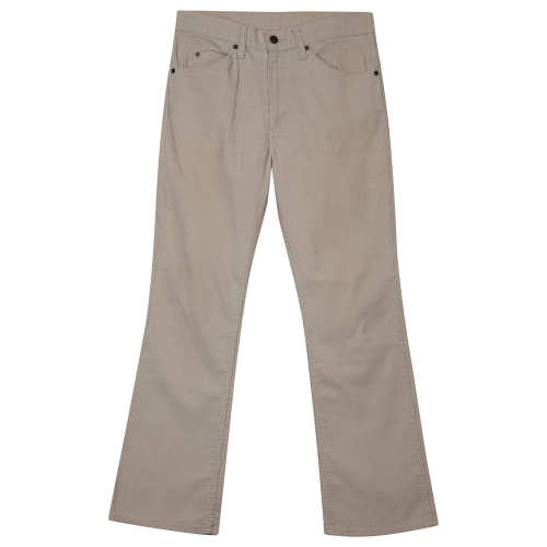 Main product image: Vintage 517™ Boot Cut Corduroy Jeans
