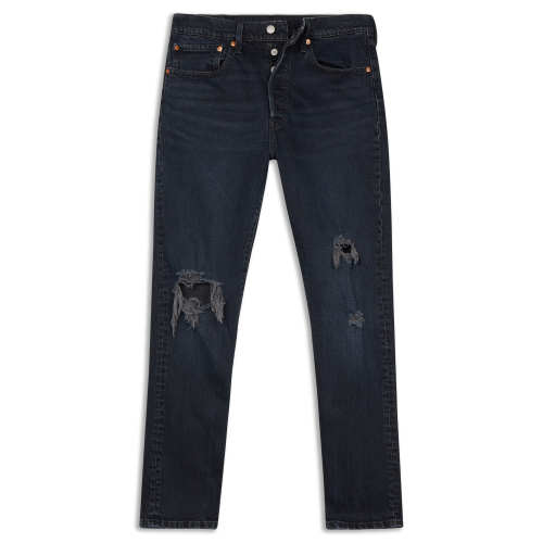 Main product image: 501® Stretch Skinny Women's Jeans