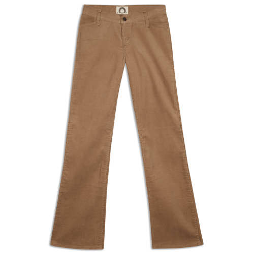 Main product image: 646™ Bell Bottom Corduroy Jeans